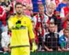 'Stekelenburg tekent bij Everton'