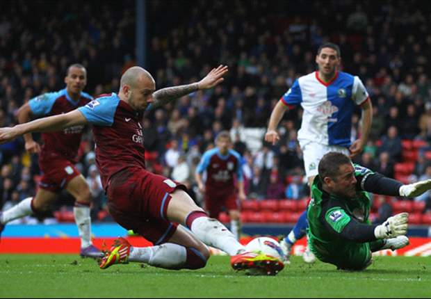 Hutton can leave Aston Villa on loan, reveals Lambert
