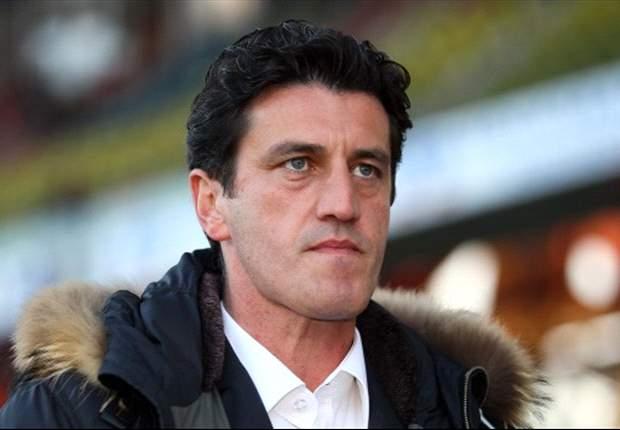 Bochum verpflichtet Dänen Michael Lumb