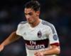 RUMEUR - Pour lâcher Fabregas à l'AC Milan, Chelsea voudrait De Sciglio en échange