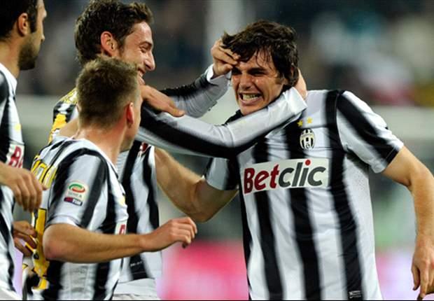 """Il ritiro valdostano lo ha rigenerato, De Ceglie si racconta tra ricordi e speranze: """"Del Piero ci manca; sogno di chiudere la carriera alla Juve"""""""