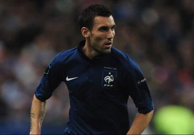 Ligue 1, OL - Aulas évoque Réveillère