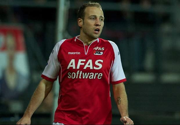 """Beerens: """"Ajax ligt ons wel"""""""