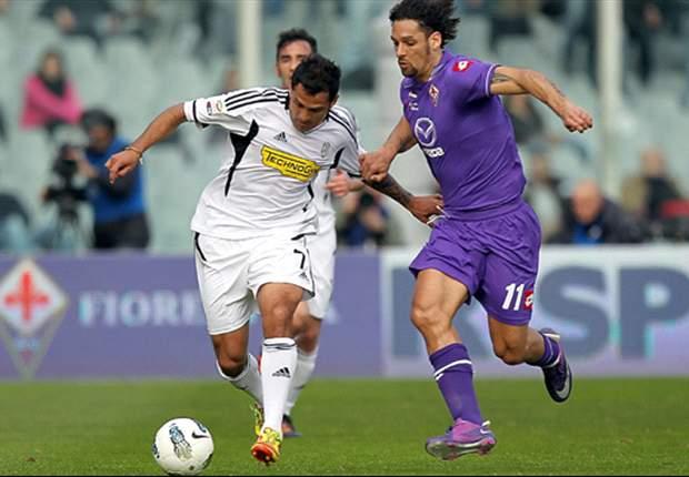 Doppio colpo del Torino: Santana e Sansone, affare quasi fatto