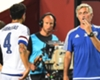 Cesc: Mourinho, el mejor de mi carrera