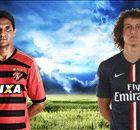 Tauan: 'Zagueiro-zagueiro', Durval poderia ajudar D. Luiz