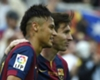 Messi & Neymar available for Barca