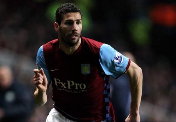 Cuellar completes Sunderland move