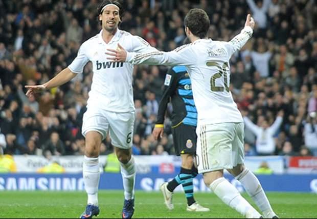 Real Madrid: Ein Sieg bei Betis Sevilla ist reine Formsache