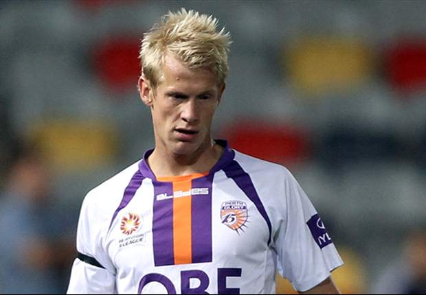 Bas Van den Brink's move to India broken down, says Churchill Brothers