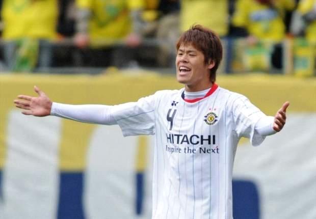 Tauziehen um Hiroki Sakai: Hannover offenbar gut im Rennen, Dortmund wohl raus