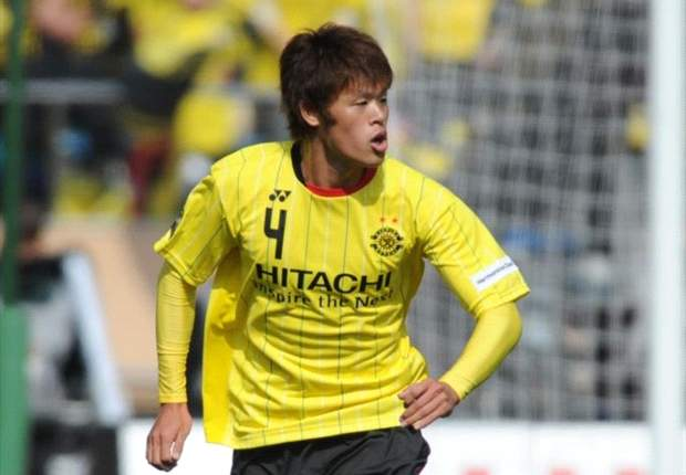 Hannover closes in on deal for Japanese defender Hiroki Sakai - report