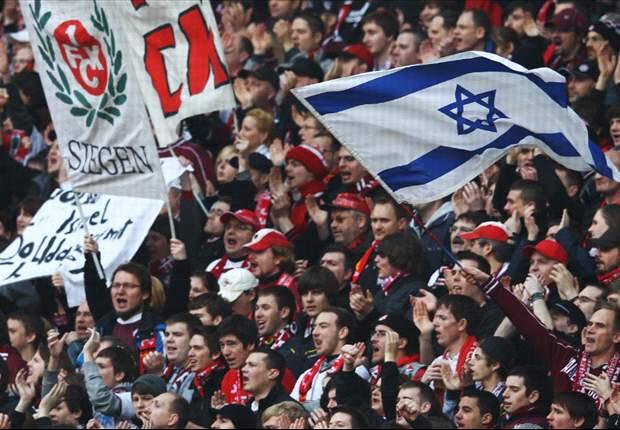 1. FC Kaiserslautern verhängt 52 Stadionverbote
