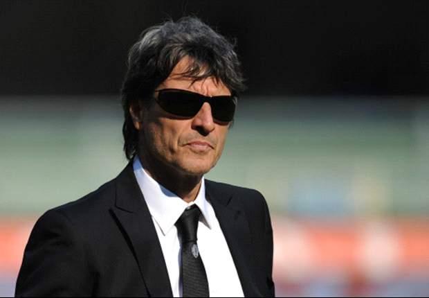 """Cesena ormai spacciato, ma una possibilità di riscatto c'è: battere il Bologna nel derby! Beretta: """"E' il momento di dare qualcosa di più..."""""""