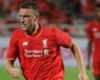 Pulis confirms interest in Lambert