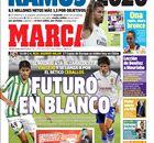 Ramos' new deal & Thursday's headlines
