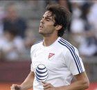 LIVE: MLS All-Stars 2-1 Tottenham