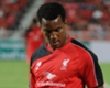 Liverpool to send Wisdom on loan to Salzburg