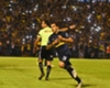 Los otros goles de tiro libre de Carlos Tevez