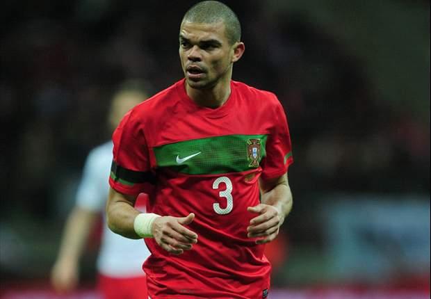 Juve, che progettone! Non solo vuole fare la coppia dei Pepe, ma anche dei Suarez: assieme a Luis, spunta Matias!