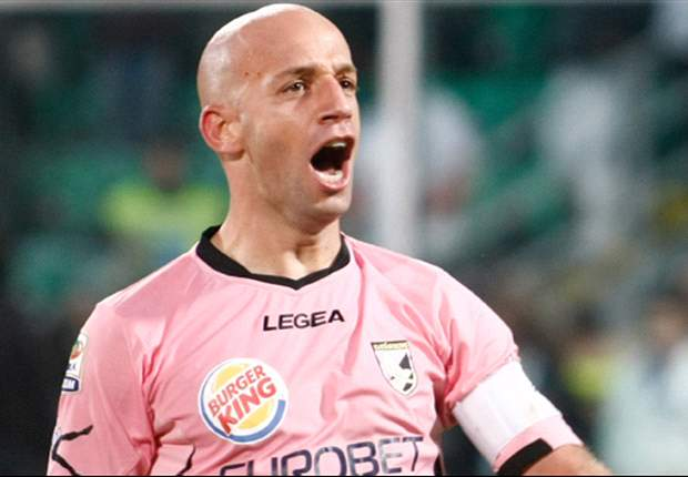 """Napoli, Migliaccio e Borja Valero potrebbero interessarti: """"Giulio è da top club"""""""