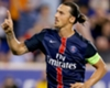Raiola rules out Ibrahimovic move: He's too important to PSG owners