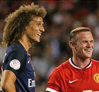 REPORT: Man Utd 0-2 PSG