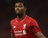 Rodgers keen not to rush Ibe
