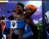 VIDEO: Increíble recibimiento a Drogba
