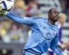 Donovan Ricketts Orlando City MLS 04182015