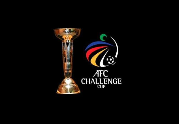 AFC Challenge Cup qualifiers: The ten things you must know about the tournament