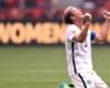 Wambach, U.S. Soccer should capitalize on World Cup momentum