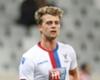 Bromley 0-6 Crystal Palace: Bamford hits debut hat-trick