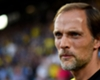Dortmunds Hofmann: Es passt zwischen Mannschaft und Trainer