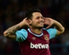 Official: Zarate leaves West Ham for Fiorentina