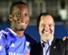 Drogba: I don't want to be a MLS burden