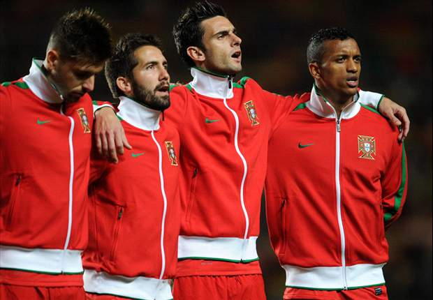 PREVIEW Euro 2012: Denmark - Portugal