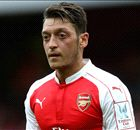 EPL: Ozil's on fire but who is the ultimate Arsenal assist king?