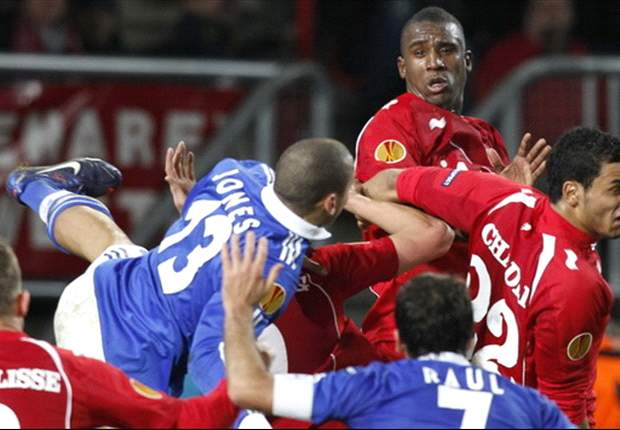 Schalke - Twente Preview: Huub Stevens' men desperate for home victory to see off Dutch opposition