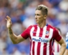 Torres hints at Atletico exit