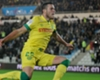 Saint-Etienne swoop for Premier League flops Saivet and Veretout
