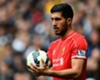 Liverpool's Can to miss EL semis