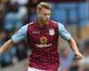 Baker pens new four-year Aston Villa deal
