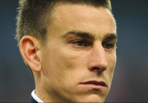 France need to press Spain high up the park, says Koscielny