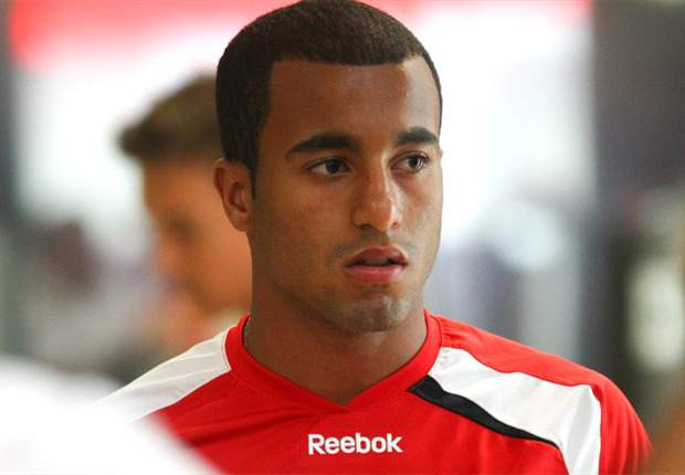 Why Manchester United needs Lucas Moura