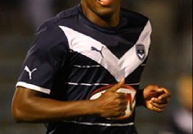 Ligue 1, FCGB - Maurice-Belay veut remonter la pente