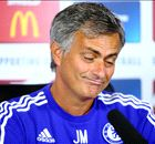 MOU: Will Wenger jibes return to haunt him?
