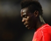 Balotelli and Cassano should move to Qatar - Zola