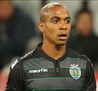 OFFICIAL: Inter sign Joao Mario