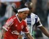 Dayro Moreno fue el más efectivo en el fútbol mexicano